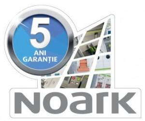 Noark_5ani